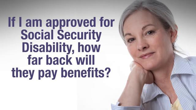 news what social security administration changes mean